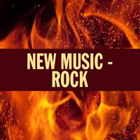 New Music - Rock