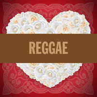 Reggae for Valentines