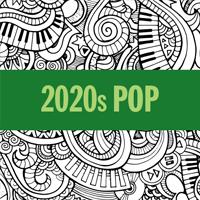 2020s Pop