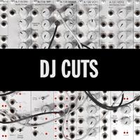 DJ Cuts