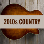 2020s Country
