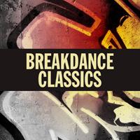 Breakdance Classics