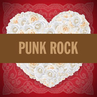 Punk Rock Valentines