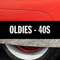Oldies - 40s