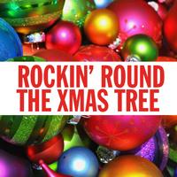 Rockin' Round the Xmas Tree