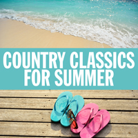 Country Classic's for Summer