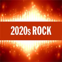 2020s Rock