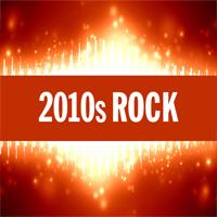 2010s Rock