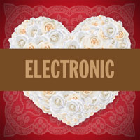 Electric Valentines