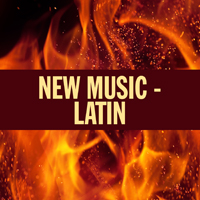 New Music - Latin