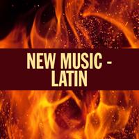 New Music - Latin