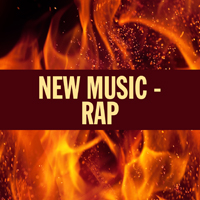 New Music - Rap