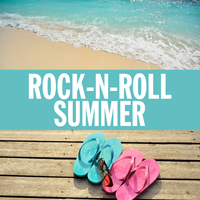 Rock n Roll Summer