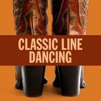 Classic Line Dancing