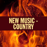 New Music - Country