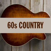 60s Country