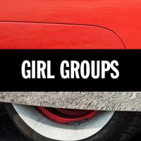 Girl Groups