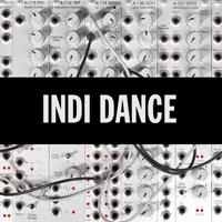 Indi Dance