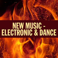 New Music - Electronic & Dance