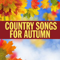Country Songs for Autumn
