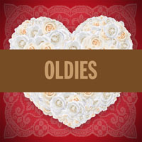 Oldies Valentines