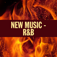 New Music - R&B