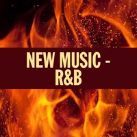 New Music - R&B