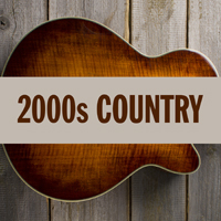 2000s Country
