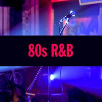 80s R&B