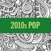2010s Pop