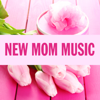 New Mom Music