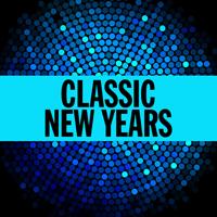 Classic New Years