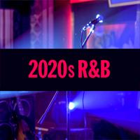 2020s R&B
