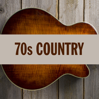 70s Country