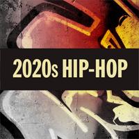 2020s Hip-Hop