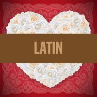 Latin Valentines