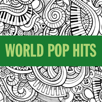 World Pop Hits