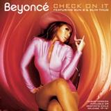 Check On It (Remix 5 Pak)