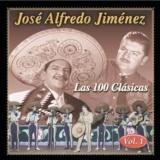 Las 100 Clasicas Vol. 1