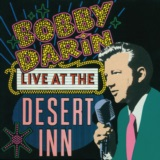 Live At The Desert Inn