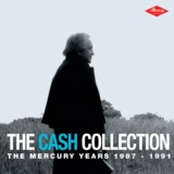 The Cash Collection: The Mercury Years 1987-1991
