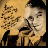 Sugar: The Best of the RCA Victor Recordings