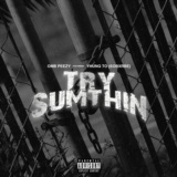 Try Sumthin (feat. Yhung To)