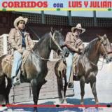Corridos Con Luis Y Julián