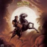 A Horse Called Music
