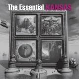 The Essential Kansas