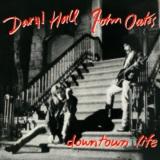 Downtown Life EP
