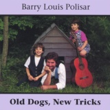 Old Dogs, New Tricks