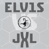 A Little Less Conversation: Elvis vs JXL