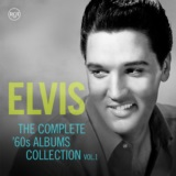 The 60's Album Collection, Vol. 1 1960-1965
